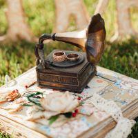 人気ウェディングソング大特集!結婚式・披露宴で使えるBGM曲一覧