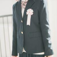 中学・高校での入学式、母親の失敗しない服装の選び方ポイント