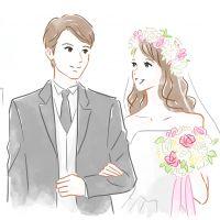 結婚式の服装【女性ゲスト編(ドレス/ワンピース)】画像解説マナー&コーデ術