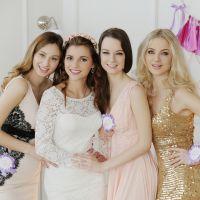 40代女子に人気の結婚式服装&上品なお呼ばれドレスコーデ37選
