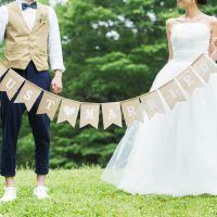 盛り上がる!結婚式の余興で使えるクイズ例文集&司会進行の台本