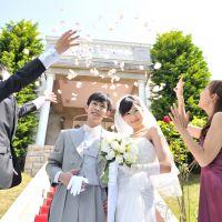 いとこの結婚式 気になるご祝儀から服装マナー THEまとめ!!