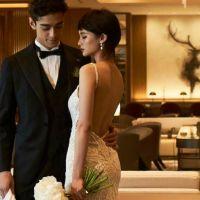 JWマリオットホテル奈良の結婚式にお呼ばれ【アクセスやおすすめの服装】