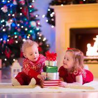 クリスマス~♪パーティー&デートに一押しのドレスをここでチェック