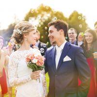どこでもできる結婚式?「人前式」とは?服装は?あらゆる疑問を解決