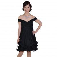PHOEBE COUTURE(フィービークチュール) ドレス