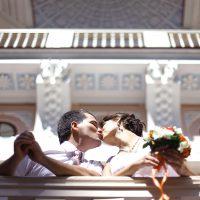 結婚式ゲストの服装 格式お高めホテルウェディングの為のドレス選び