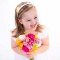 春の結婚式(3・4・5月) カラー×素材で魅せるドレスをchoice!