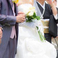 いまさら聞けない!結婚式マナー「親族としてどうあるべき??」