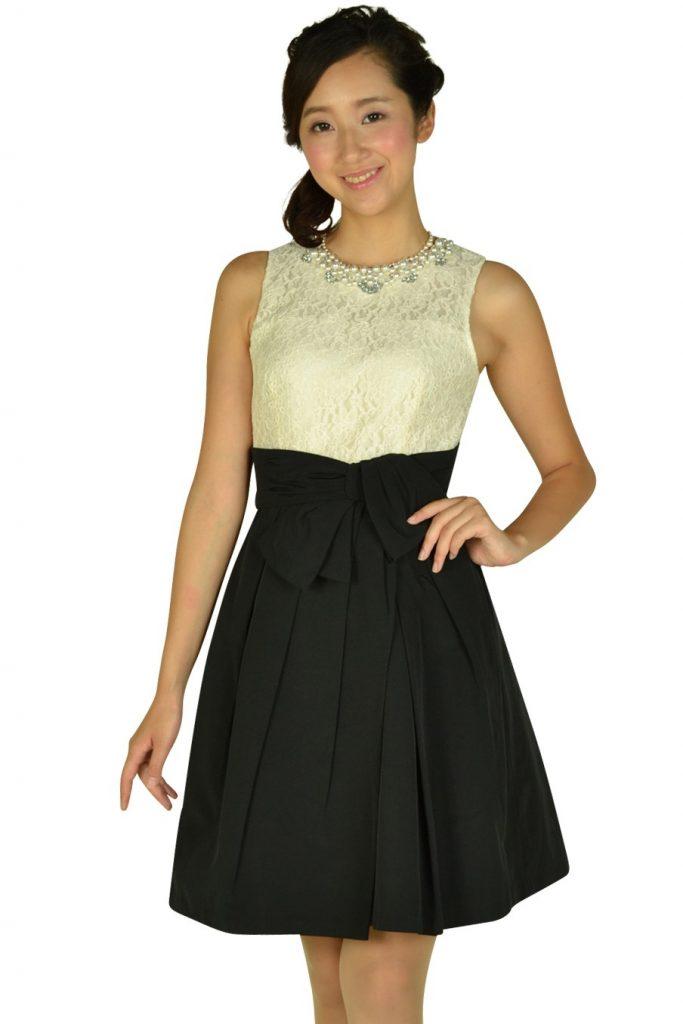 ウエディングドレス ブランド 人気 ランキング