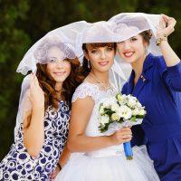 結婚式ゲストのワンピース 厳選21着で好感度UPの憧れレディが叶う!