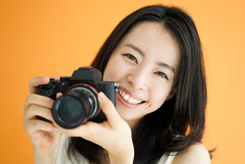 結婚式の写真撮影係を任されたあなた必見!!撮影ポイント&テクニックまとめ