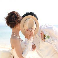 沖縄での結婚式 何が違う?服装は?ご祝儀&費用は?気になること総まとめ