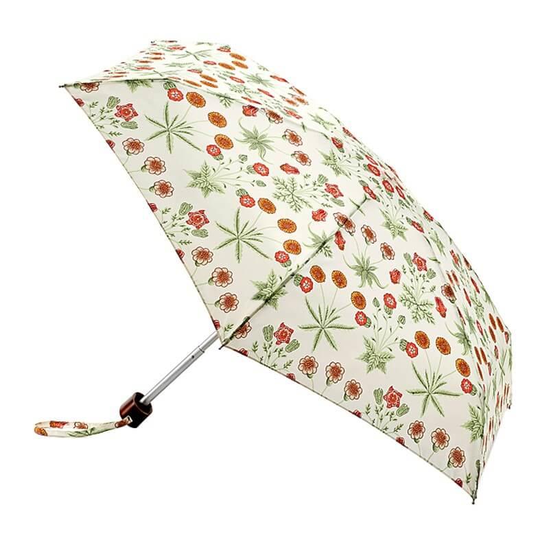 Morris&Co.のデザイン「Daisy(デイジー)」柄の雨傘
