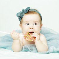 結婚式 赤ちゃんと参列する方へ贈る!マナーから服装の基本~応用までを大公開