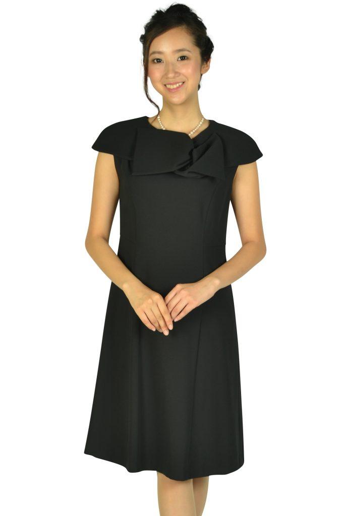 a2803a7a2515a 結婚式に最適な親族(女性)の装いとは?立場別に服装選びの不安を解決 ...
