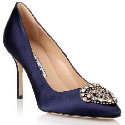 ccc11aab37417a 意外と悩む、お呼ばれ結婚式の靴。マナーもオシャレも完璧レッスン ...