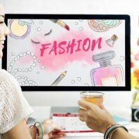 30代女性に人気、上品さ漂う洋服ファッションブランド12選