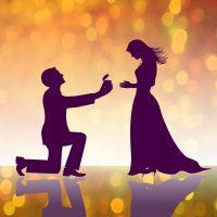 40代婚活女性は要チェック!おすすめの婚活パーティーから服装選びまでを伝授!
