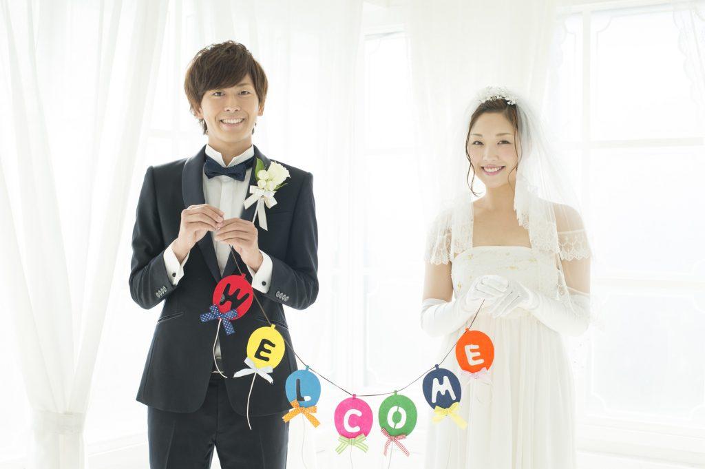 e15595de943dd 北海道のちょっと不思議な結婚式のしきたり&ご祝儀・服装・参列費用まで ...