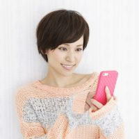 結婚式参列ゲストにおすすめ!名古屋のレンタルドレスショップ一覧をご紹介
