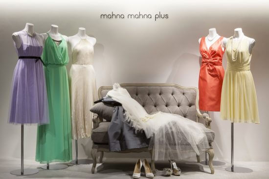 e282fb976f802 銀座のレンタルドレスショップまとめ&結婚式会場別におすすめのドレスを ...