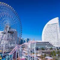 横浜~レンタルドレスサービスを一挙紹介&結婚式場別に旬ドレスを紹介