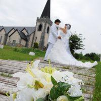 北海道のちょっと不思議な結婚式のしきたり&ご祝儀・服装・参列費用まで大公開