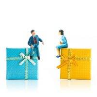 結婚が決まったら挨拶を 両家挨拶での手土産マナーに要注意!