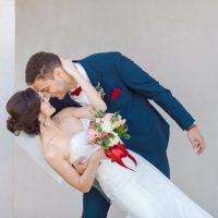 驚きと感動!! 結婚式にピッタリなフラッシュモブで忘れられない思い出に