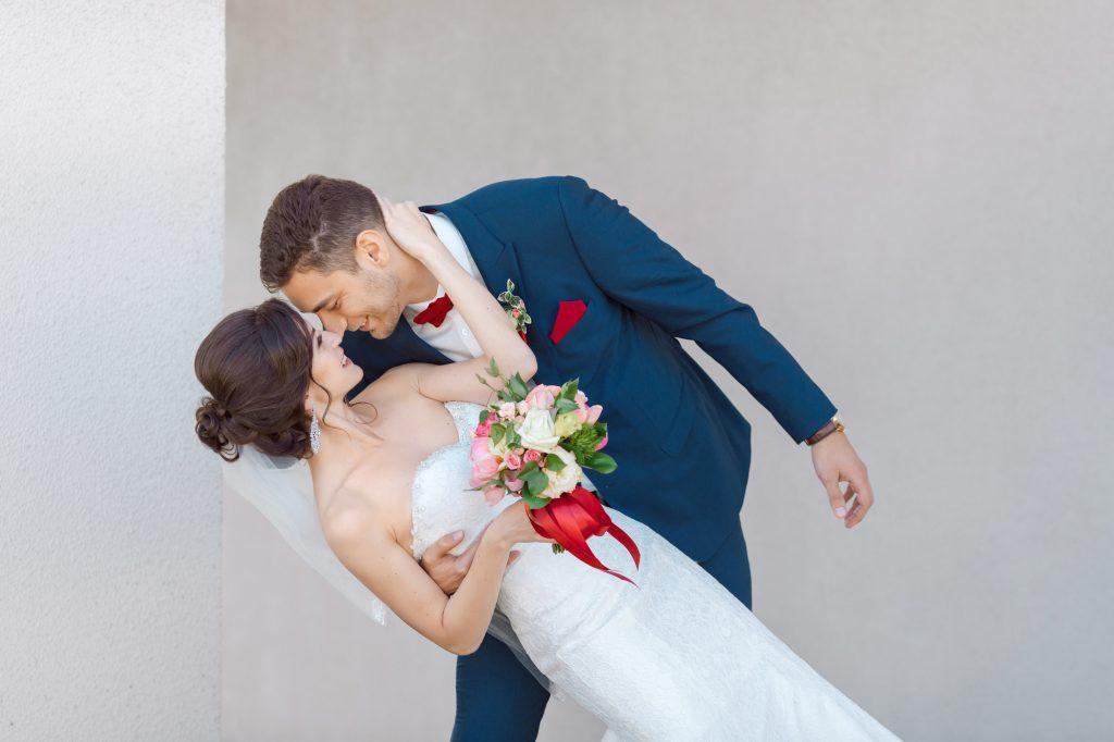 結婚式やプロポーズ