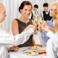 式典 祝賀会での女性の服装マナー全集!主催者側とゲスト側で守るべきルールとは・・・