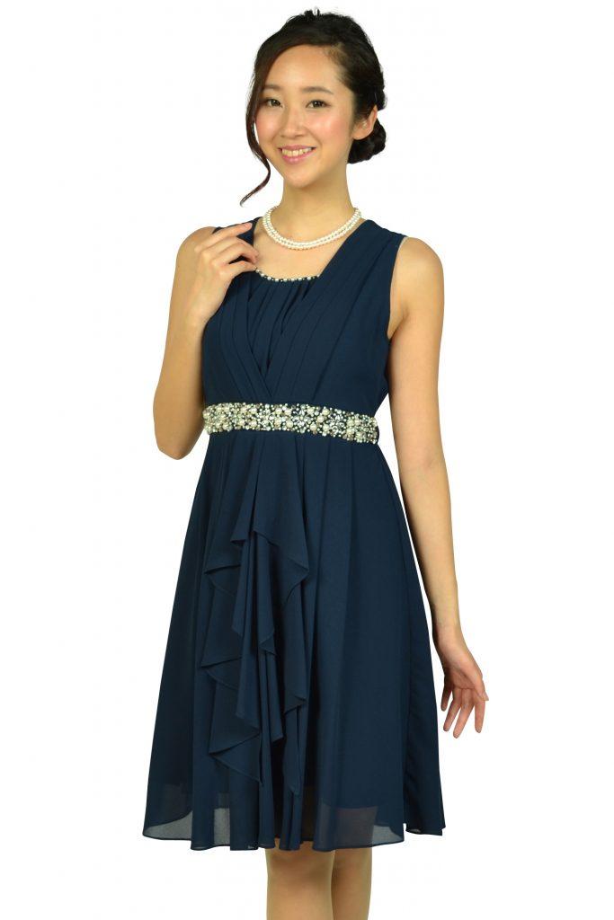 901aab78c47c3 クリスマス~♪パーティー&デートに一押しのドレスをここでチェック ...