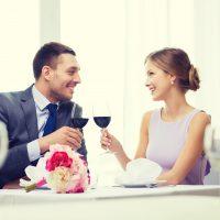 外さない&モテる!30代女性の婚活パーティー【完璧】コーデ&攻略テクニック