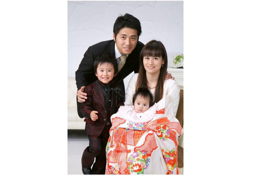 53ac2500c248d 幸せをカタチにする家族写真の服装~撮影タイプ別コーディネートまとめ ...