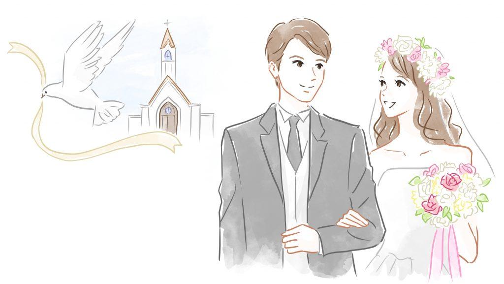 ffd719505ba71 ここでは「結婚式の服装どうしよう?」というあなたのお悩みをキレイに解決。 結婚式服装のOK・NGの基本マナーから、ドレスのコーディネート術まで詳しく見ていきま  ...