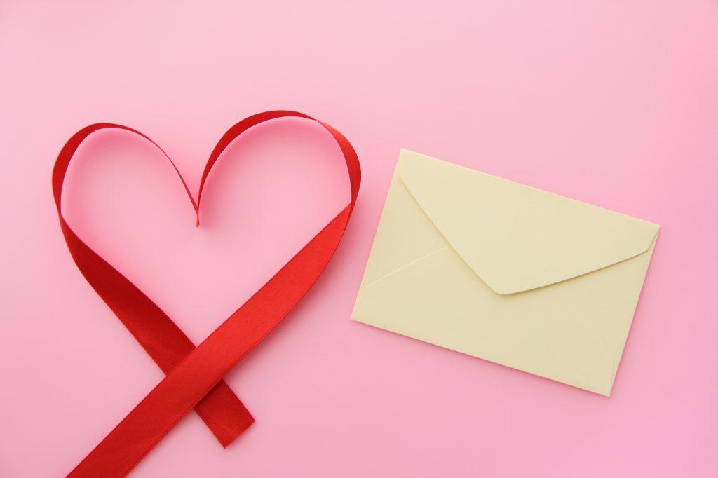 気持ちの伝わる返信メッセージ