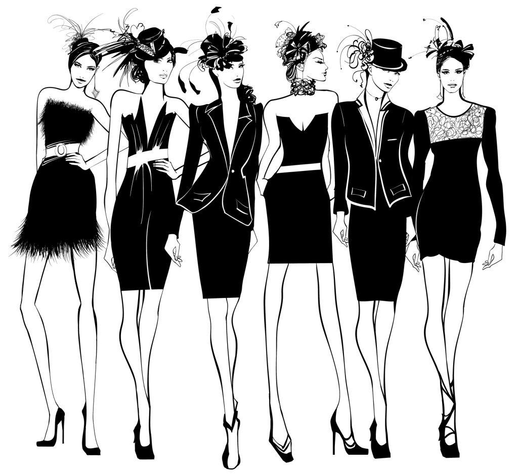 30代ならレンタルドレスに頼るのも◎