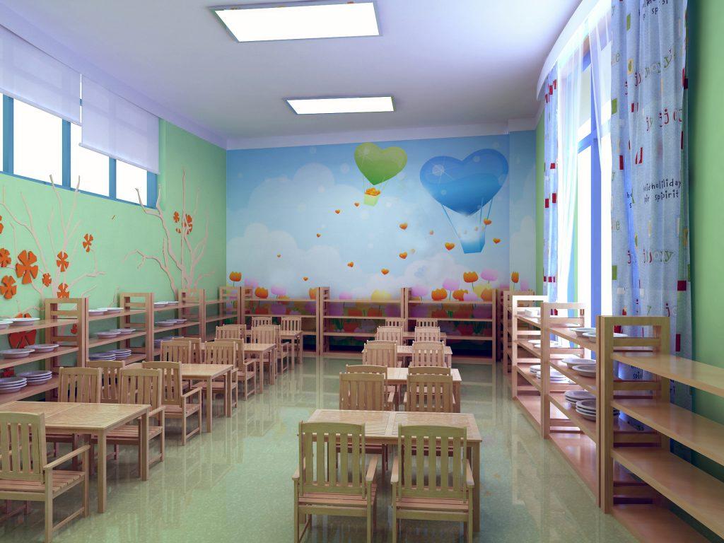 幼稚園や保育園の謝恩会 どんな事をするの?