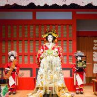 歌舞伎を観に行こう!楽しさアップする服装&観劇マナー