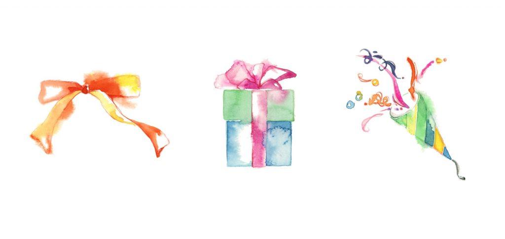 結婚祝いのプレゼントを選ぶ際に 気をつけて欲しいマナー