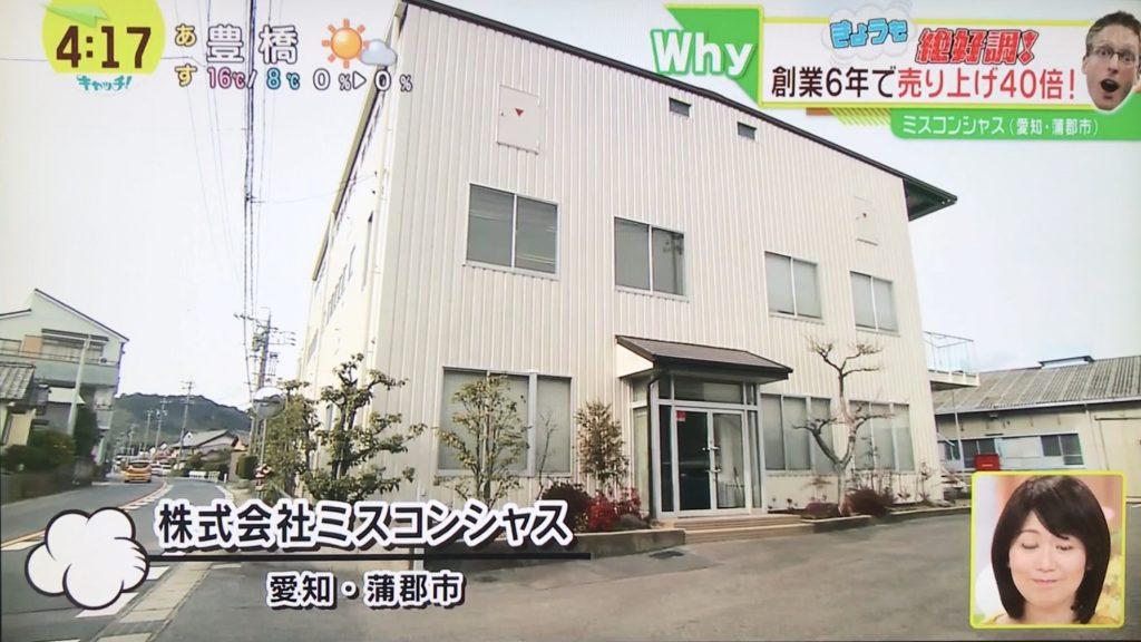 キャッチ_会社外観
