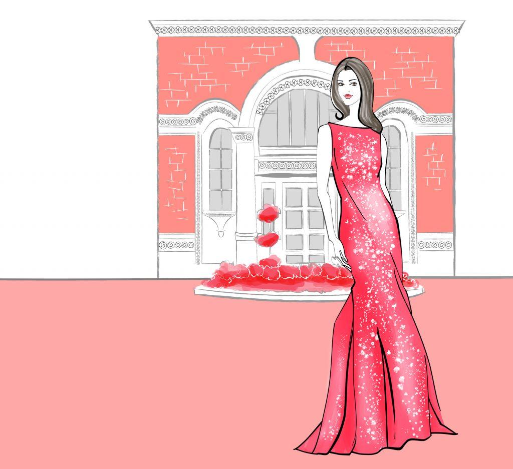 結婚式の定番ドレスコード一覧