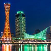 84303b709f04a7 神戸市内でレンタルドレスをお探しならコチラ!お得な情報