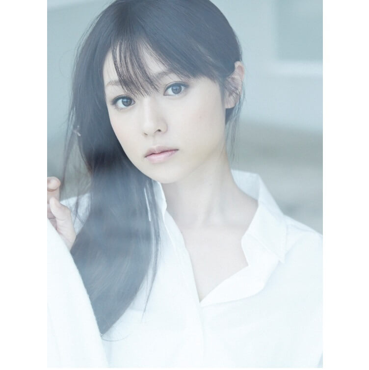 深田恭子さん