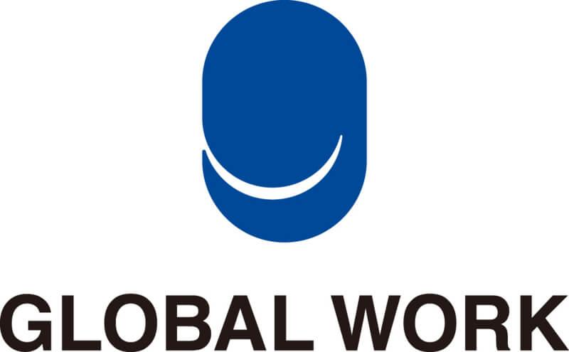 GLOBAL WORK グローバルワーク