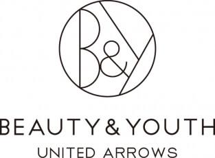 BEAUTY&YOUTH UNITEDARROWS ビューティアンドユース ユナイテッドアローズ