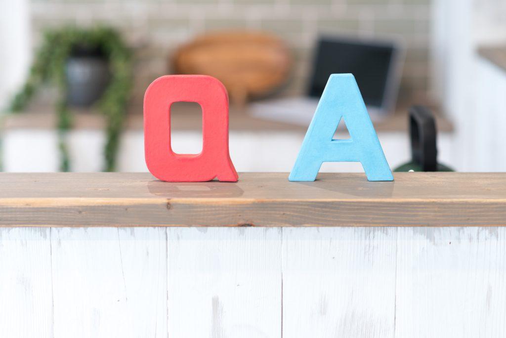 友人の結婚式の気になる疑問Q&A