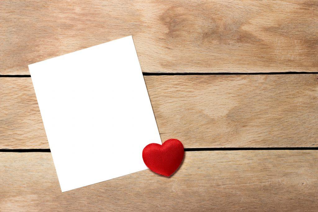 招待状の返信で印象UP!メッセージの書き方マナー