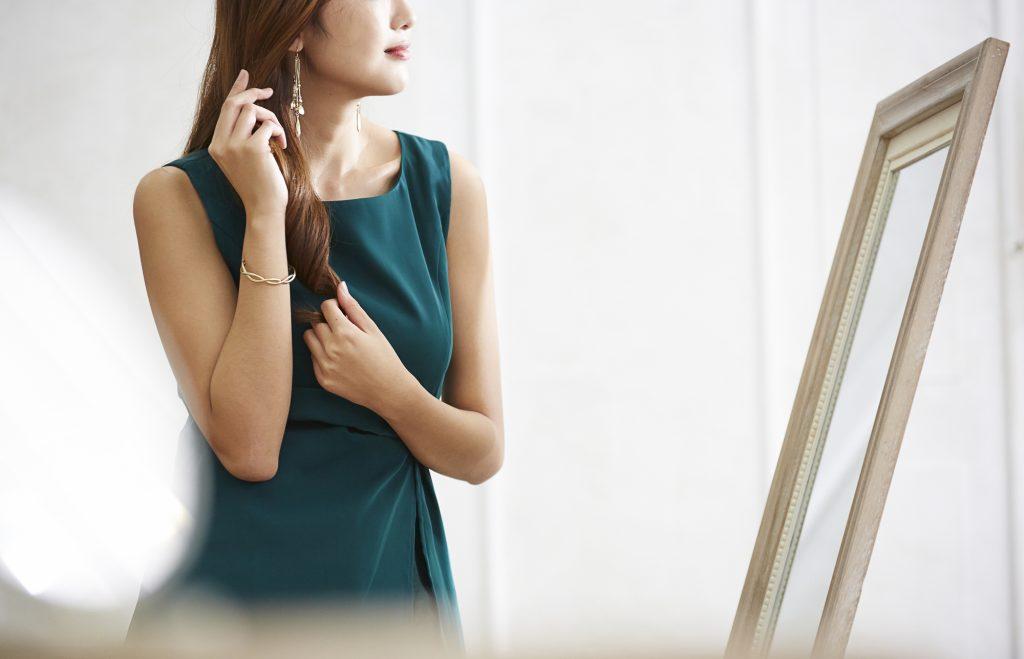 ドレス選びの注意点やプチプラドレス選びのコツ